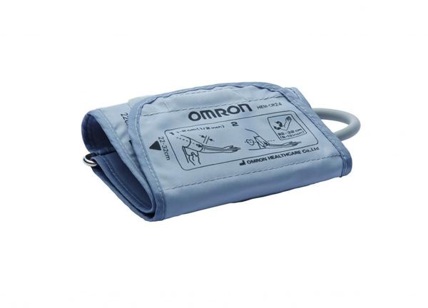 OMRON-Healthcare - Blood Pressure Monitor - M2